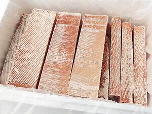 送料無料天然大バチマグロ赤身 3kg(200g×15冊)×1箱 業務用お歳暮 お中元