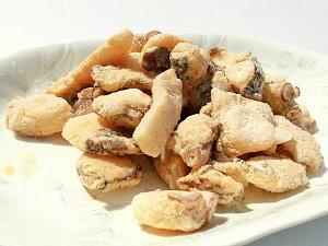送料無料 タコザンギ(たこから揚げ) 1kg(たこ唐揚げ たこざんぎ)