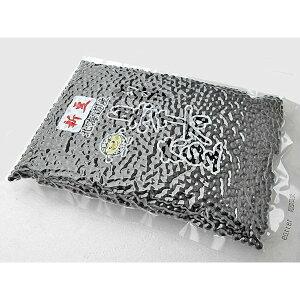 北海道産 黒千石大豆 500g(新豆)