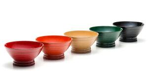 彩小鉢(いろどり)手塗漆赤・オレンジ・ベージュ・グリーン・黒からカラーをお選びください。名入れなし