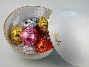 母の日ギフト名入れキャンディ入れとフレグランスソープフラワー花の色が選べます!【送料無料】【名入れ無料】【ラッピング無料】
