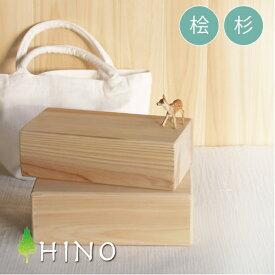 木製 ヨガブロック 2個セット(キャンバスバッグ付/名入れ可能)国産 桧 杉 天然素材 木