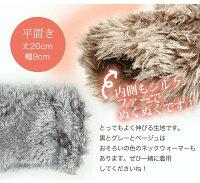 シルクファーリストウォーマー5色シルクレディース手袋防寒温かい暖かい日本製冷えとり冷え取りひえとり冷え性対策敏感肌冬ハンドウォーマー手荒れインナーウォーマー裏起毛グローブスマホ手袋スマートフォン対応洗える洗濯可能ファー