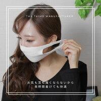 大法紡績肌にも耳にもやさしいマスクシルク&コットンシルクマスク4層インナー冷えとり冷え取り冷え性対策肌着汗取りインナー風邪花粉予防乾燥対策のどうるおいしっとり就寝用おやすみ敏感肌おすすめシルクマスクフェイスマスク美肌ウイルス