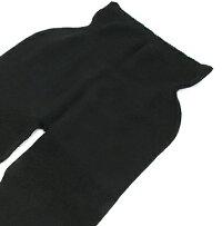冷えとりシルクスパッツレギンスシルクレギンスシルク100%レギンス冷えとりレギンス大法紡績汗取りインナー