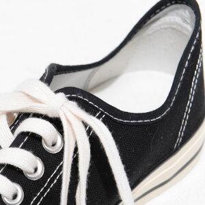 """メンズ靴スニーカーレースアップスニーカー""""DEDES【デデス】レースアップスニーカー/全4色""""【あす楽対応】25.0cm-27.5cmブラック黒春夏2020ビター系BITTER系"""