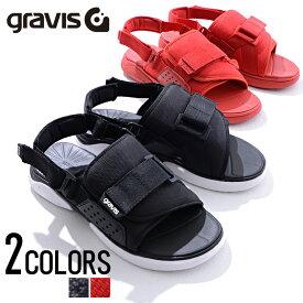 28f7949d95 靴 ブーツ サンダル サンダル メンズ