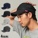 """帽子 CAP メンズ """"Healthknit【ヘルスニット】スウェットバルーンキャップ/全4色""""【あす楽対応】ブランド バルーンキ…"""