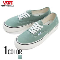 4020f61f548a 楽天市場 vans anaheim factory authentic 44 dx(メンズ靴|靴)の通販