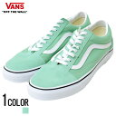 551befe6f42 All one color of sneakers shoes men shoes