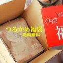 ★ノンフレーバードティー限定 紅茶 お茶の福袋 [つるかめ]
