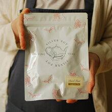 お茶請けに、爽やかな香り。日向夏ピール(130g)(セミドライフルーツ)