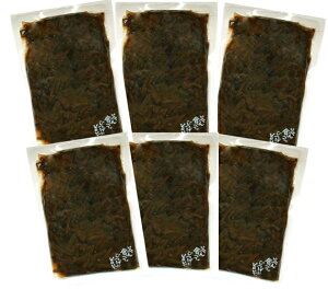佃煮 老舗 小豆島産 ふき山椒 500g × 6袋 お惣菜感覚で食べやすい!ふきの食感と香りも楽しめる!