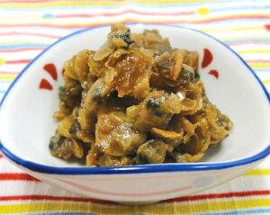 季節限定!みずみずしいゆずの香り ゆずしじみ 蜆 シジミ つまみ 炊き込みご飯 みそ汁