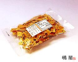 芋ケンピ(かりんとう)はちみつゴマ短冊