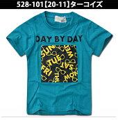 【楽天スーパーセール送料無料】SHISKYアメカジ・プリントTシャツキッズジュニアポップで可愛いデザイン半袖ティーシャツ男の子1101201301401501602018年春新作Tシャツ半そでボーイズダンス衣装春ビンテージブラック/オフホワイト528-101-628-101