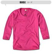 【送料無料】キッズ・ジュニア用ロングTシャツ登場☆男の子でも女の子でも着られる無地カラー12色&ボーダーカラー2色☆豊富なサイズ展開90〜160cmサイズまで!ソフトタッチ&吸汗・速乾性に優れ、伸縮性もありお子様に安心な長袖のロンTです