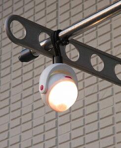 調色調光 LED どこでも センサーライト自動点灯 人感センサー 防雨 屋外防犯対策 車庫 物置 夜間 ライトエコ マグネット