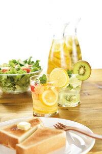 果実の酢日本製 樹脂製 果実酢 健康ドリンク ジュース 自家製