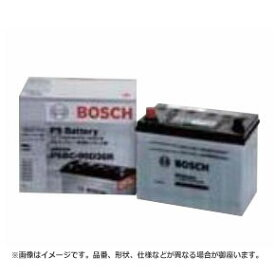 BOSCH ボッシュ PS Battery for Commercial Vehicle PS バッテリー トラック 商用車 用 PST-90D26R | 55D26R 65D26R 75D26R 80D26R 85D26R 90D26R カルシウムタイプ バッテリー上がり バッテリー交換 始動不良 車 部品 メンテナンス 消耗品