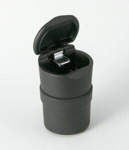 【条件付き送料無料】 HONDA ホンダ CR-V ホンダ純正 灰皿【対応年式2009.09〜2011.10】||
