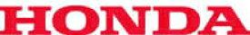 HONDA ホンダ FIT フィット ホンダ純正 クリップ[91561-TA0-A11] (ドライブレコーダー用)【対応年式2013.01〜次モデル】||
