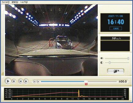 HONDA ホンダ FREED フリード ホンダ純正 ドライブレコーダー オプション映像コード (ドライブレコーダー専用)【対応年式2008.05〜2010.11】||