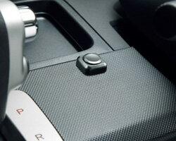 HONDA ホンダ FREED フリード ホンダ純正 ドライブレコーダー オプションスイッチ【対応年式2010.11〜2011.9】||