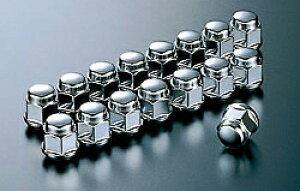 【条件付き送料無料】 HONDA ホンダ NBOX エヌボックス ホンダ純正 アルミホイール用ホイールナット キャップタイプ 16個セット 【対応年式2012.12〜次モデル】 || アルミ ホイール 用 ホイールナ