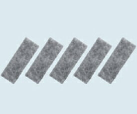 HONDA ホンダ ODYSSEY オデッセイ ホンダ純正 アロマモーメント 交換用オイルパッドセット(5枚セット)【対応年式2011.10〜次モデル】 || オイルパッド アロマ 車 くるま 車内 車用