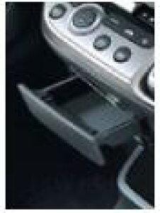 【条件付き送料無料】 HONDA ホンダ STREAM ストリーム ホンダ純正 灰皿(ポケットタイプ/ブラック)(2014.4〜次モデル)||