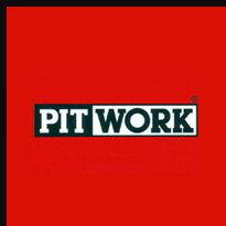 PITWORK ピットワーク スズキ フロント シールキット 【 車種 アルト / 型式 V-CM22V / 排気量 660 / 仕様 RSRツインカムターボ / 年式 91.09〜94.11 / 内径 51.1 】