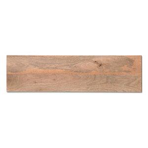 EWIG シェルフボード マンゴーウッド W91.5 D25.5 H1.5cm | シェルフボード 壁面収納 シンプル おしゃれ かわいい ナチュラル 雑貨 本立て 空間 素材 木製 ウッド 家具 インテリア 自然 女子力 フォ