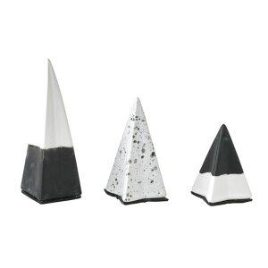 SPICE スパイス SPICE OF LIFE アートリングホルダー3個セット B CHGH1029 | ディスプレイ小物 デザイン リングホルダー 女性 プレゼント おすすめ