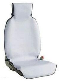 SUZUKI スズキ Spacia スペーシア スズキ純正 防水シートカバー 運転席用 (2016.12〜仕様変更)( 99000-99034-T51 )||