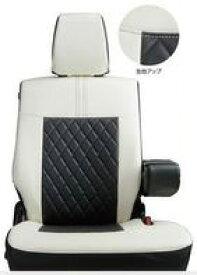 SUZUKI スズキ 純正 WAGONR ワゴンR 革調シートカバー FA/HYBRID FX用 (2017.2〜仕様変更) 99181-63R40||