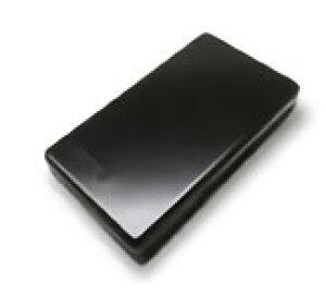 TRI SLIDE CIGARETTE CASE PADDOK BLACK SLW021 | シガレットケース タバコケース スライド式 タバコ 煙草 ケース レギュラーサイズ シガレット ポータブル スタイリッシュ スリム クール アウトドア 持ち