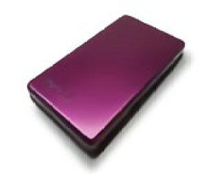 TRI SLIDE CIGARETTE CASE PADDOK PINK SLW024 | シガレットケース タバコケース スライド式 タバコ 煙草 ケース レギュラーサイズ シガレット ポータブル スタイリッシュ スリム クール アウトドア 持ち