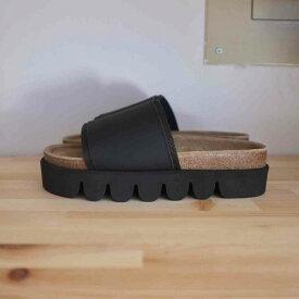Hender Scheme エンダースキーマ caterpillar キャタピラー black/black