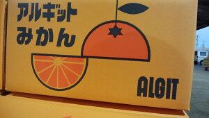 三ケ日・蒲郡 最高級・高糖度 みかん L.Mサイズ10kg