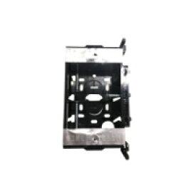 DM81101 住宅用スイッチボックス標準型フランジ付 パナソニック