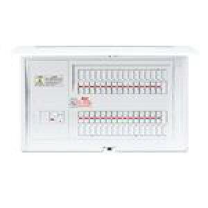 Panasonic/パナソニック BQR8482 住宅分電盤 コスモパネルコンパクト21 標準タイプ リミッタースペースなし 8+2 40A