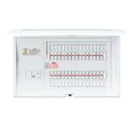 【送料無料】 BQR84102 住宅分電盤 コスモパネルコンパクト21 標準タイプ リミッタースペースなし 10+2 40A パナソニック(Panasonic)