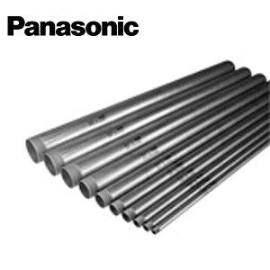 Panasonic/パナソニック DWZ222K ねじつき厚鋼電線管 Z(3.66m) 呼びG22【取寄商品】