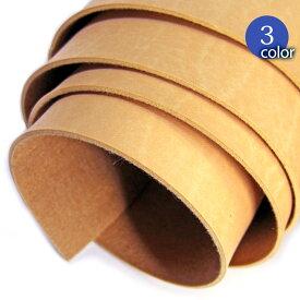 【メール便不可】合皮生地バフィー1,4mm(0793) |フェイクレザー レザー 合成皮革 PVC おしゃれ 厚手 バッグ