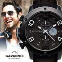 【機能性・デザイン性を網羅する最強腕時計】腕時計 メンズ おしゃれ 送料無料 限定販売 腕時計 ランキング1位 防水 クロノグラフ 男性 GAVARNIE Fr...