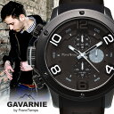 【機能性・デザイン性を網羅する最強腕時計】 腕時計 時計 メンズ レディース メンズ腕時計 レディース腕時計 防水 フランテンプス ブランド ベルト 白 所ジョージ デジタル クロノグラフ 送料無料