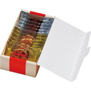 神戸ライラック ワッフルクッキー<600>【退職 お菓子】★プレーン味とショコラ味のワッフルクッキーが各6個計12個入ったワッフルクッキー詰め合わせギフトセット★【引っ越し 挨拶】【