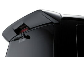 ハーテリー LSライン ハイエース 200系 3型 標準 ナロー リアウイング ウィング HEARTILY LS-LINE