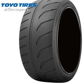19インチ 285/35ZR19 1本 夏 サマータイヤ トーヨー プロクセス R888R ドリフト TOYO PROXES R888R Drift